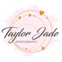 Taylor Jade Photography